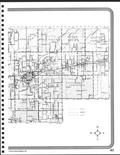 Index Map 2, Rusk County 2001